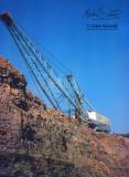 Arch Minerals Marion 8400 (Corona Mine)