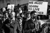 2019 MLK March 18.jpg