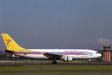 AIR PARADISE INTERNATIONAL AIRBUS A300 600R SYD RF 1828 9.jpg