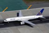 UNITED BOEING 757 200 LAX RF 5K5A0527.jpg