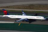 DELTA BOEING 757 300 LAX RF 5K5A7590.jpg