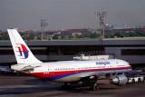 MALAYSIA AIRBUS A300 BKK RF 559 29.jpg