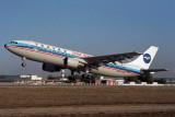 CHINA NORTHERN AIRBUS A300 600R BJS RF 1421 28.jpg