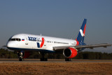 AZUR AIR BOEING 757 200 AYT RF IMG_9719.jpg