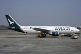 AIR WAGON INTERNATIONAL AIRBUS A300 600R GMP RF V4526.jpg