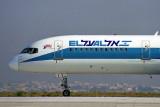 ELAL BOEING 757 200 ATH RF 1472 13.jpg