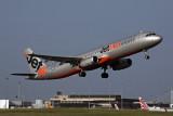 JETSTAR_AIRBUS_A321_MEL_RF_5K5A8555.jpg