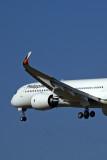 PHILIPPINES_AIRBUS_A350_900_MEL_RF_5K5A8608.jpg
