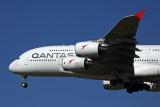 QANTAS_AIRBUS_A380_MEL_RF_5K5A8645.jpg