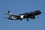 AIR_NEW_ZEALAND_AIRBUS_A321_NEO_MEL_RF_5K5A8433.jpg