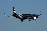 AIR_NEW_ZEALAND_AIRBUS_A321NEO_MEL_RF_5K5A8441.jpg
