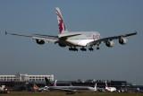QATAR_AIRBUS_A380_MEL_RF_5K5A8474.jpg