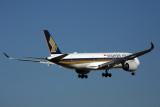 SINGAPORE_AIRLINES_AIRBUS_A350_900_MEL_RF_5K5A8451.jpg