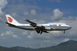 AIR_CHINA_BOEING_747_400_SYX_RF_5K5A8982.jpg