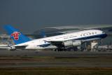 CHINA_SOUTHERN_AIRBUS_A380_CAN_RF_5K5A9444.jpg