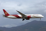 JUNEAYO_AIRLINES_BOEING_787_9_SYX_RF_5K5A9144.jpg