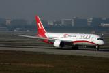SHAGHAI_AIRLINES_BOEING_787_9_CAN_RF_5K5A9494.jpg