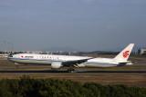 AIR_CHINA_BOEING_777_300ER_CAN_RF_5K5A9806.jpg