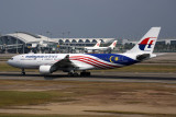 MALAYSIA_AIRLINES_AIRBUS_A330_200_CAN_RF_5K5A9697.jpg