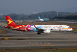 TIANJIN_AIRLINES_AIRBUS_A321_CAN_RF_5K5A9739.jpg