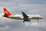 CAPITAL_AIRLINES_AIRBUS_A320_SYX_RF_5K5A9226.jpg