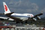 AIR_CHINA_BOEING_747_400_SYX_RF_5K5A8984.jpg