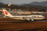AIR_CHINA_BOEING_747_400_SYX_RF_5K5A9385.jpg