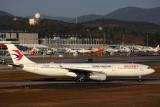 CHINA_EASTERN_AIRBUS_A330_300_SYX_RF_N5K5A9360.jpg