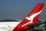 QANTAS_AIRBUS_A380_HKG_RF_5K5A8710.jpg