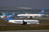 CHINA_SOUTHERN_AIRCRAFT_CAN_RF_5K5A9411.jpg