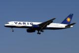 VARIG BOEING 757 200 GRU RF.jpg