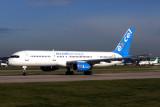 EXCEL AIRWAYS BOEING 757 200 MAN RFIMG 1886.jpg