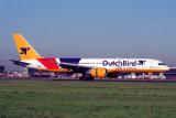 DUTCHBIRD BOEING 757 200 AMS RF 1773 14.jpg