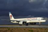 AMERICA WEST BOEING 757 JFK RF 1080 13.jpg