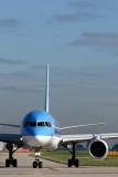 BOEING 757 MAN RF IMG_1903.jpg