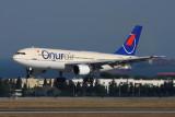 ONUR AIR AIRBUS A300 IST RF IMG_5082.jpg