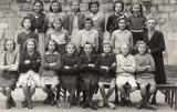 1948 - Ecole du Bourg