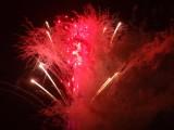 2019 New Year Fireworks 5