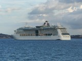 RADIANCE OF THE SEAS 6 E-M10