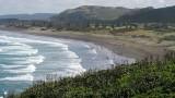 Muriwa Northern Beach