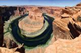 Some of my favorite panoramas