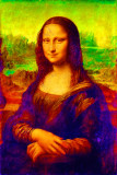 Masterpiece Paintings