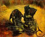 Paintings of Vincent Van Gogh