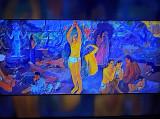 Paintings of Paul Gauguin