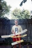 Bob_with_Gliders.jpg