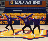 Rhythm Dance Centre 01-26-19