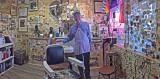 Angel's Barber Shop