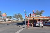 Delgadillo's Burgers