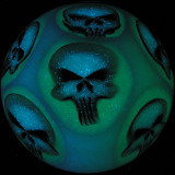 #50: Punisher Party Size: 1.11 Price: $190