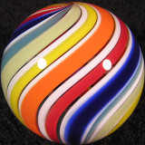 Jody Fine Marbles For Sale